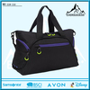 New Style Taekwondo Sports Bag With Shoulder Strap