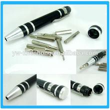 Tech Tool Pen /Hand Gestures Pen