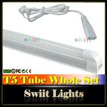 2014 Latest custom-made led tube installation DD4904