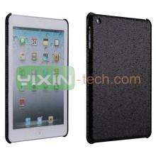 Shinning Diamond Back Cover For iPad Mini 2 Hard Case