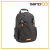 wholesale computer travel bag, eminent zippered waterproof laptop backpack