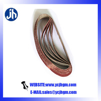 wet-belt sander low price for metal/wood/stone/glass/furniture/stainless steel
