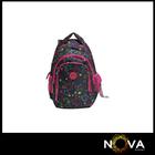 girls knapsack backpack for travel
