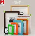 fabbrica di porcellana 4x6 5x7 6x8 di legno 8x10 ps mdf moda photo frame