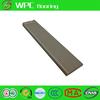 2014 new Eco-friendly best price pvc flooring