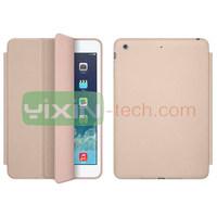 For Apple iPad Mini 2 Flip Case,For Apple iPad Mini 2