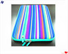 Neoprene tablet protective pouch case for ipad air
