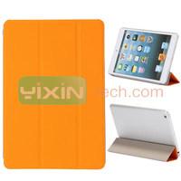 For case ipad mini, folding case for ipad mini 2
