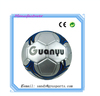 GY-0026 China factory directly wholesale metal leather football ball