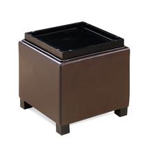 max capacity cheapest stool