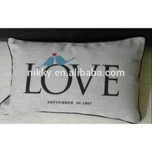 designs for sofa cushions 2012