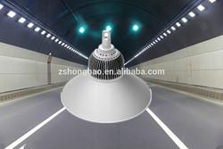 New led factory 70W Led highbay light, led light high bay, Outdoor led bay light