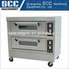 Caldo- vendita superiore qualità del design della moda fornello forno