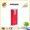 Direct Factory NK-D202 high capacity dual usb mobile power bank
