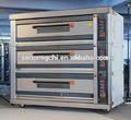 2014 mais novo de boa qualidade china forno elétrico motor