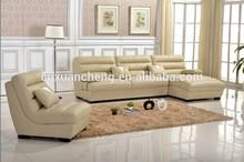 Modern Furniture Diwan
