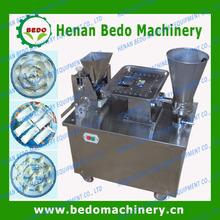 Hot Sale Stainless Steel Machines to Make Empanadas/Dumpling Steamer with Best Price 008613343868845