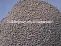 Peróxido de calcio granular 60% cas1305-79-9
