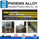 Inconel Alloy 600 welding material