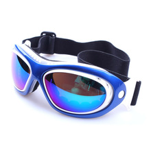 unique sunglasses for men night sunglasses 2013 basketball wives jewelry