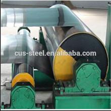 Galvanized steel metal coil