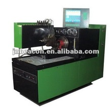 2014!!! jinan beacon BCS815bosch eps 815 test bench / electrical test bench with CE$ISO
