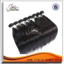 Factory price direct vietnam straight hair
