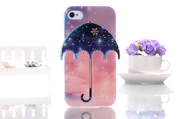 TPU Material for iPhones Compatible Brand mobile phone cases for iphone 5s