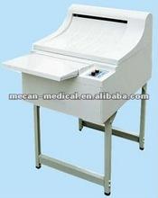 Computer Radiography Processor Auto Dry Xray Film processor
