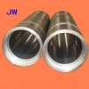 hydraulic pump couplings