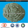 Supplier of refractory mortar cement