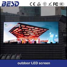 pitch 1mm 2mm 3mm led display hologram display led full color led video display