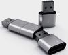 2tb usb flash drive/512gb usb flash drive/usb flash drive 500gb