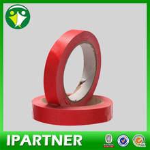 Ipartner waterproof masking tape honeydew