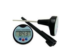 pen shape thermometer & barbecue temperature sensor & 2014 Amazon hot selling TL883