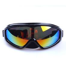 new sport sunglasses designer eyeglasses outdoor tempered glass basketball backboard
