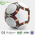 baratos pelota de fútbol