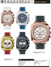 Custom watch luxury watch brands,unisex gifts stainless steel watch,brand watches top brand watch