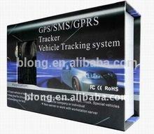 shenzhen manufacturer tk103 low price gps module