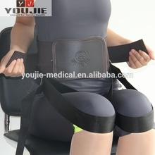 magnetic Back Support Belt sports slimming corset