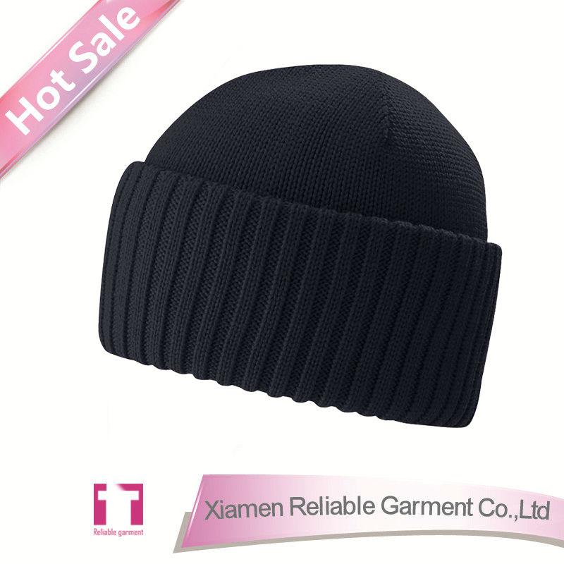 Winter Hat/ Types of Men's