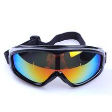sport sunglasses uv polarized prescription eyeglasses plastic basketball backboard