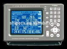 Marine AIS (Automatic Identification System) Class-B (6-inch)