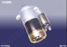 chery tiggo spare parts T11-3708110 MOTOR - STARTER