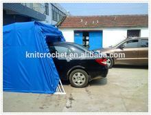 outdoor car tent, Durable Folding Car Tent, Car garage tent, Motorcycle Garage