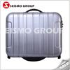 nylon travel luggage beautiful design luggage set