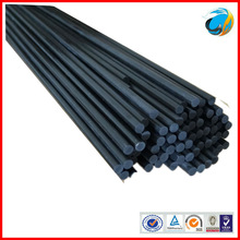professional supply carbon rod only for big toys factory