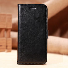 Tablet case/mobile phone case for iphone 6/leather phone case