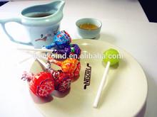 Lollipop candy