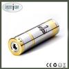 Hottest Nemesis mod telescopic mechanical mod e cig China manufacturer